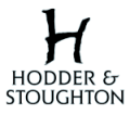 Hodder-logo-black